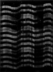 Night Flow - Keke Vilabelda