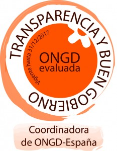 Transparency and Good Governance Seal