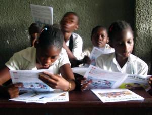 Proyecto Salud y Cultura para todos