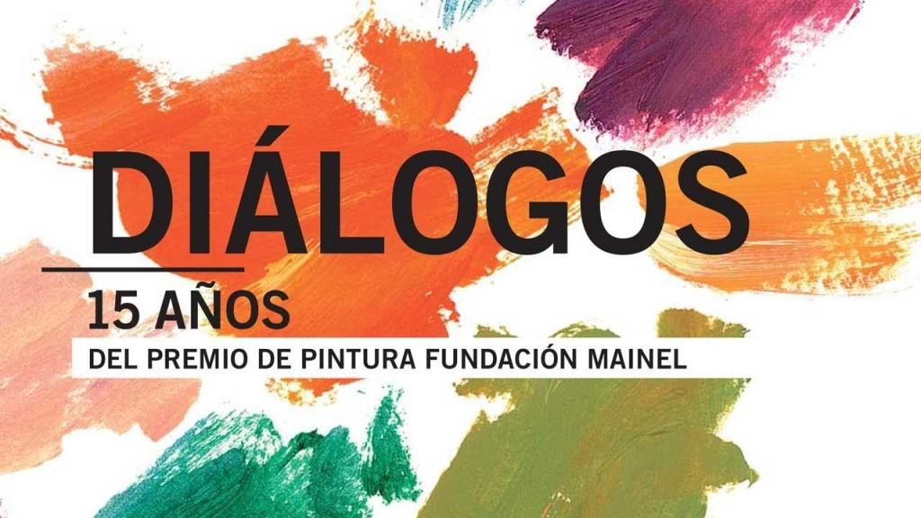 dialogosportada