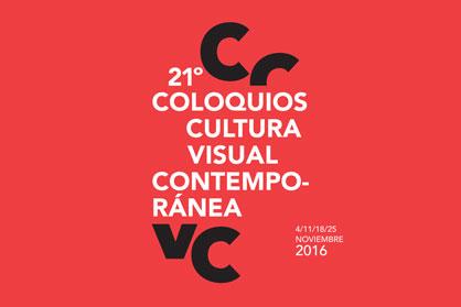 cvc-2016