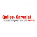 https://quilesycarvajal.es/