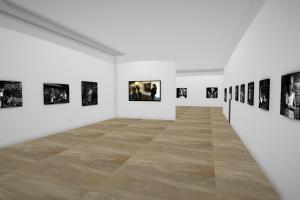 Exposición virtual Mujeres del Congo