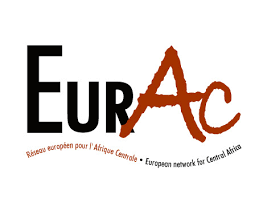 EurAc logo